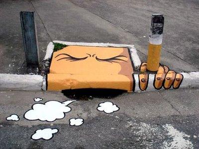 drain_graffiti_001.jpg