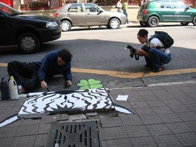 drain_graffiti_056.jpg