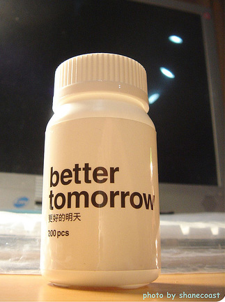 better-tomorrow.jpg