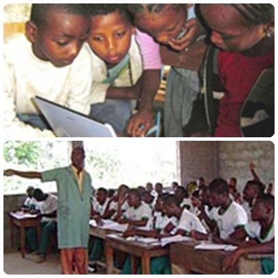 olpc-african-children.jpg