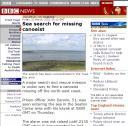 darwin-news2.jpg