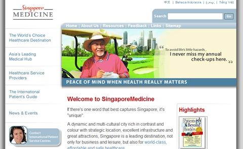 singaporemedicine2.jpg