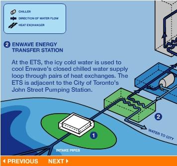 water-cooling-3.jpg