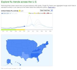 google-flu-trend