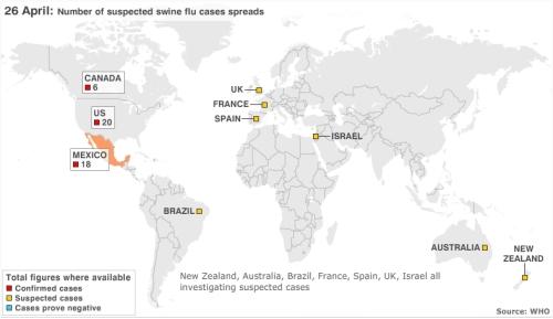 bbc_swine-flu_5