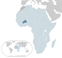 Location_Burkina_Faso_AU_Africa_svg