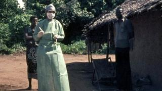 _76297645_ebola.investigation.piot.1976copy